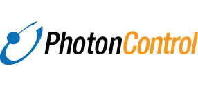 photon-control-inc-logo